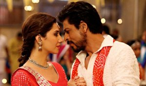 Raees Grosses 224.27 Crores Worldwide – Analysis and Report
