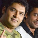 kapil-sharma-and-sunil-grovers-fighting