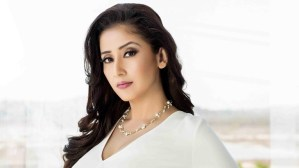 Manisha Koirala to Become Mother This Year – Who'll Be the Father?