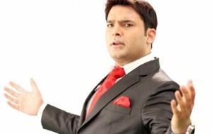 Kapil Cancels the Show – Bollywood Celebs Boycotts His Show