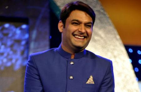 Kapil-Sharma's-problems