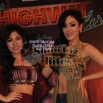 T-Series'-new-single-Mera-Highway-Star