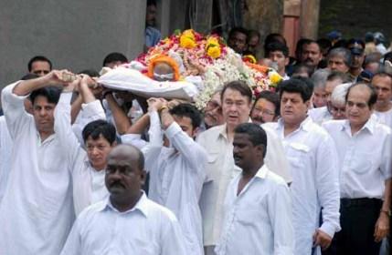 Vinod-Khanna-Died