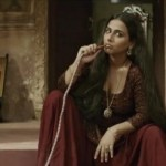begum-jaan-box-office-prediction