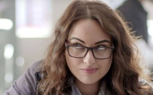Sonakshi Sinha's Noor Turns Out to Be Box Office Disaster