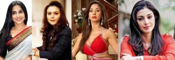 Bollywood's-best-female-villains