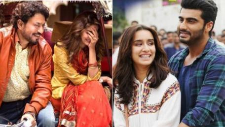 Half-Girlfriend-and-Hindi-Medium-opening-occupancy