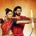 baahubali-2-worldwide-box-office-collections