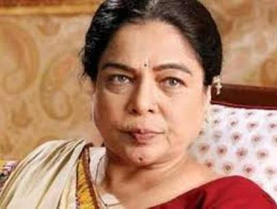 reema-lagoo-passes-away