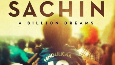 sachin-a-billion-dreams-1st-day-collections
