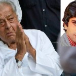 Bollywood star Shashi Kapoor dies
