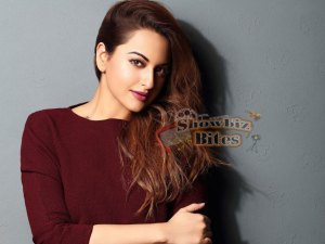 Is Sonakshi Sinha a Part of Housefull 4?