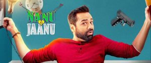 Nanu Ki Jaanu Box Office Collections Update with Analysis – Too Much Difficulty in Gaining Business