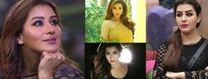 Beauty with Brain – Shilpa Shinde