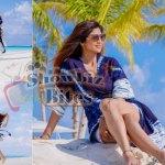 Shilpa Shetty's holiday photos