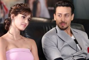 Tiger Shroff and Disha Patani – Is Marriage on Cards?