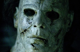Mike Myers in new Jason vs. Freddy sequel?