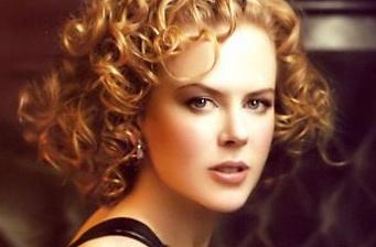 Nicole Kidman joins new Woody Allen film!