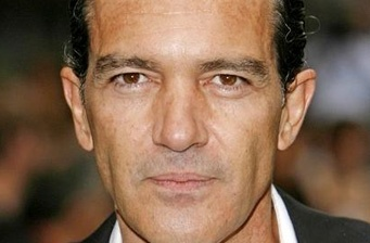 Antonio Banderas in 'The Big Bang'