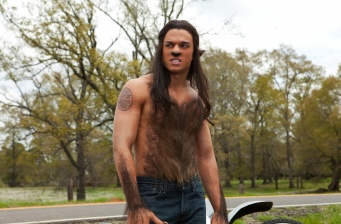 The Top 10 Worst Movies of 2010
