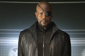 'The Avengers': New clips and featurettes!
