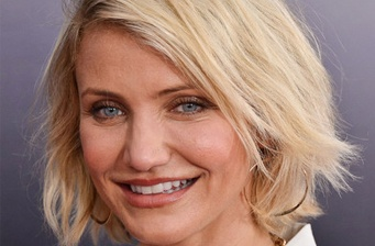 Cameron Diaz joins Bardem, Cruz in 'The Counselor'