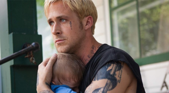 Best Father's Day movies in theaters right now!