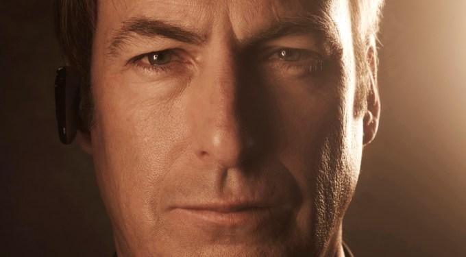 Breaking News! AMC's 'Breaking Bad' Spins Off 'Saul Goodman' Show!