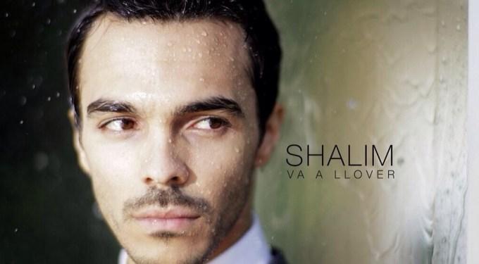 Is Shalim Ortiz Returning To Music?