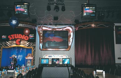 Cec Round Rock Tx Photo Gallery
