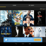 ShowBox for PC – How to Install ShowBox on Computer without BlueStacks
