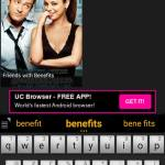 Friends With Benefits on ShowBox – Review, Ratings, Cast & Watch Online
