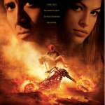 Ghost Rider on ShowBox – Review, Ratings, Cast & Watch Online