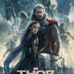 Thor The Dark World on ShowBox – Review, Ratings, Cast & Watch Online
