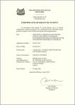 singapore_patent5