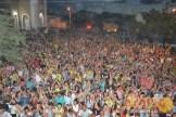 marcha-para-jesus-2016-19