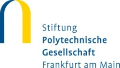 Logo-Poly