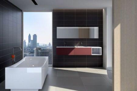 Beste huis ideeën 2018 » clou hammock toilet huis ideeën