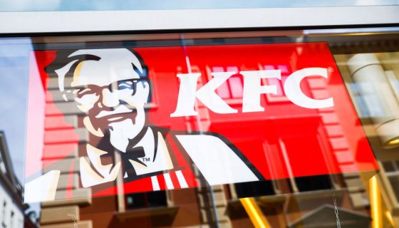 Chinese Students Jailed For 15-30 Months For Using App Glitch To Finesse $20K In Free KFC
