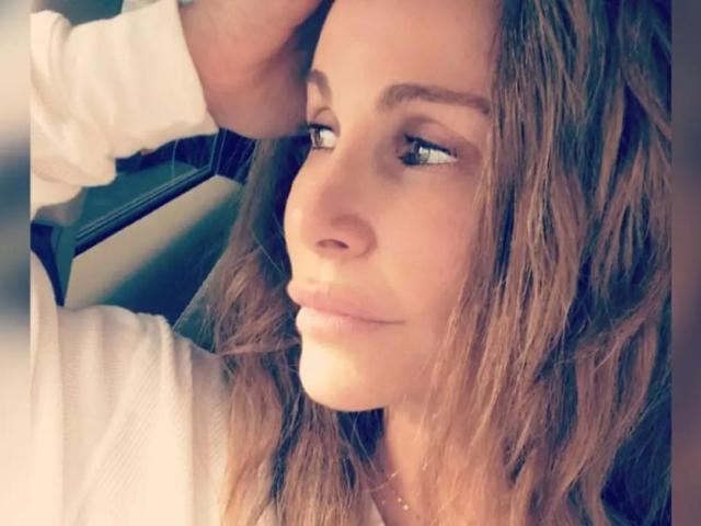 Late Actress Tawny Kitaen's Cause Of Death Still A Mystery, 4 Months After Her Tragic Passing
