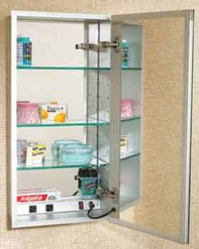 Another Medicene Cabinet