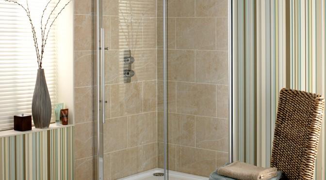 Showerlux Doors Canada Image Number 6 Of Nexus & Showerlux Bathroom Cabinet Spares | Centerfordemocracy.org pezcame.com