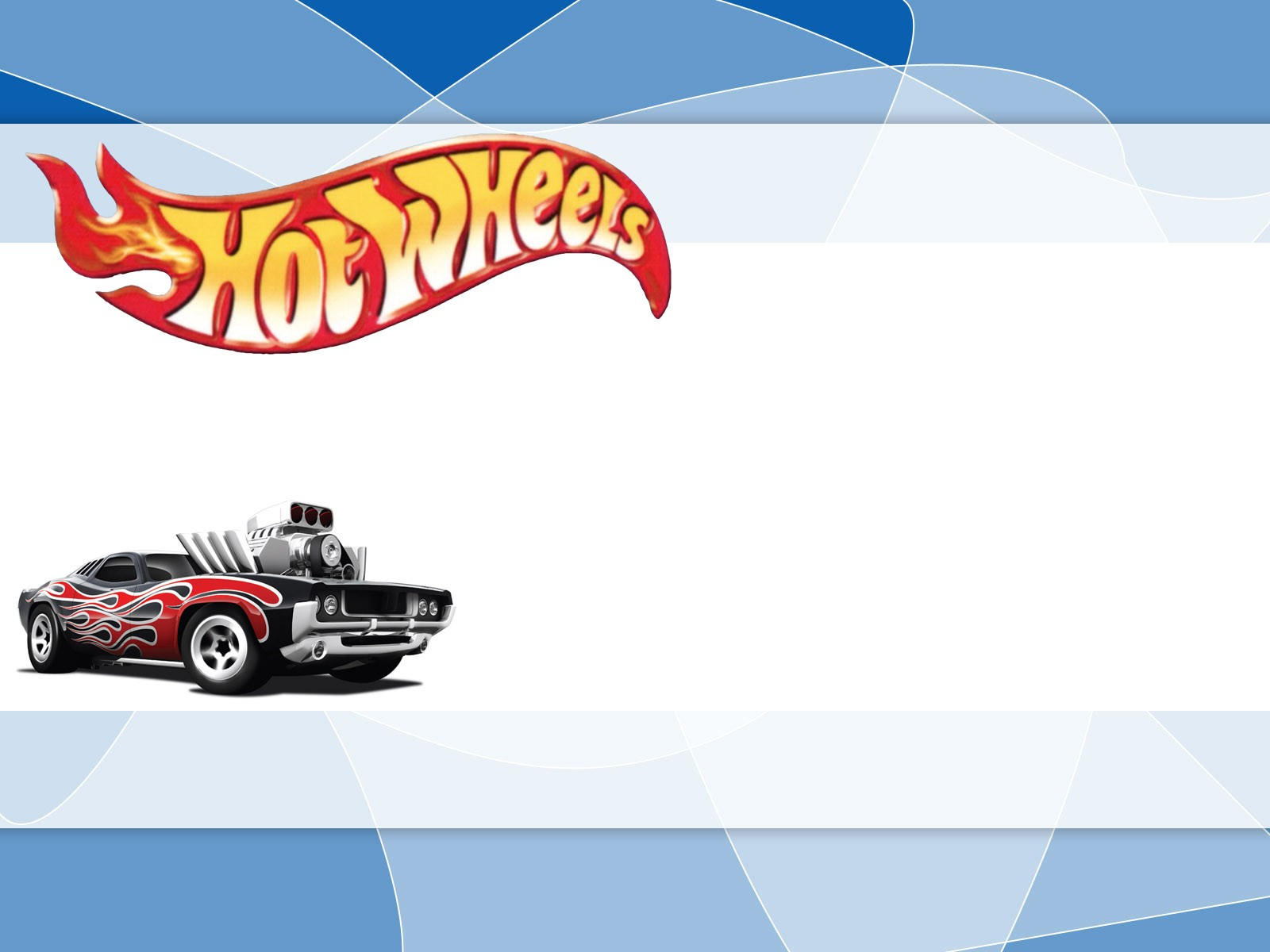 Free Printable Hot Wheels Invitation Templates For Download Invitations Online