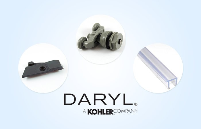 Daryl Showers Spare Parts Reviewmotors Co