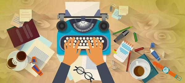 ¿Eres redactor freelance? Necesitamos tu talento ...