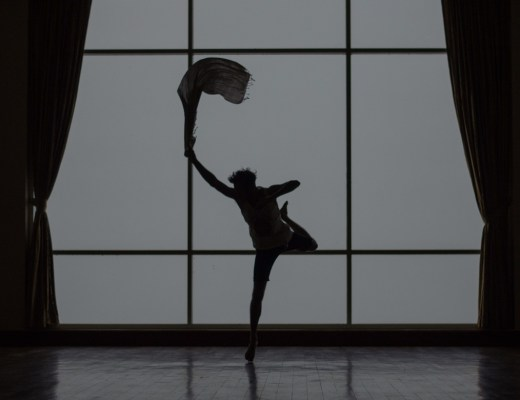 Are You a Dancer or an Artist? - Showgirls.Life Blog