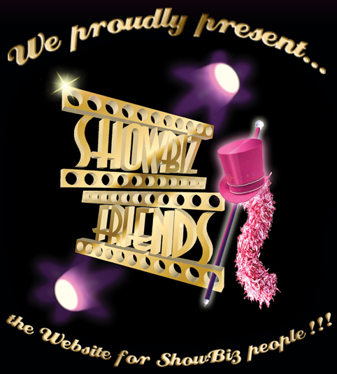 Showgirl's Life Podcast   Interviews Special Guest Lindsey Raven of ShowbizFriends.com