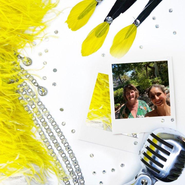 Showgirls Life   ep 059 Showgirls Road Trip 2021 Recap, Part 2 with Sheri Lewis