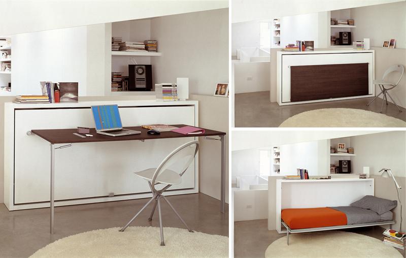 Inspiratie Kleine Kamer : Kinderkamer kleine ruimte stunning ideeen kleine kinderkamer luxe