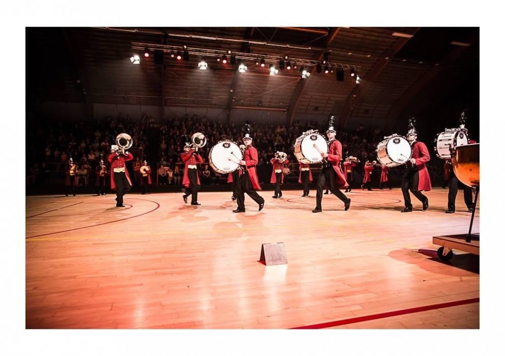 2016-05-18 Turn en Drum23